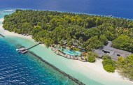 Royal Island Resort 5* – 1720 Euro/Person