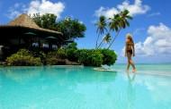 Sun Island Resort Hotel 5* – Cmimi 1779 Euro/Person