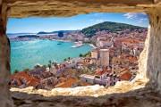 Udhëtim 3 ditor në Dubrovnik Budva Cavtat Kotor 99 Euro