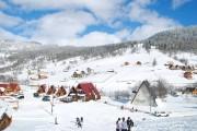 PROGRAMI DY DITOR PER SKI NE BREZOVIC – PREVALL / Akomodimi ne Hotel 4 Yje ne Prizren – Cmimi 55 Euro/Person