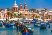 Plazh në Maltë –  8 Ditë €729/Person