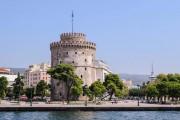 Pranverë në Sofje dhe Selanik 4 Ditë – €99/Person