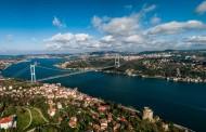 Udhëtim 4 ditor në Selanik dhe Stamboll, 110 Euro personi! Nisja ne 8 Gusht