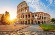 26 Nëntor – 1 Dhjetor, Romë, Firenze, Venecia – 259€/Person