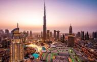 Vjeshtë në Dubai, 5 Ditë €599/Person