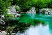 2 Ditë – Lugina Valbonës – 6900 LEK