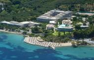 Marbella Beach Hotel 5 * – €829/Person