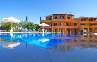Bintzan Inn Hotel 3* – €185/Person