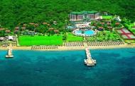 Voyage Sorgun Hotel 5* – €1135/Person