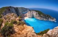 Poseidon Beach Hotel 4* – €469/Person