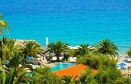 Mendi Hotel 4* -€419 /Person