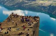 12 vendet më të mrekullueshme turistike për t'u vizituar