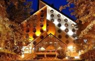 Festat e Nentorit ne Bianca Resort 5* – Cmimi 110 Euro/Person