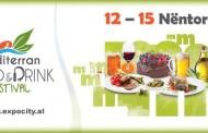 Panairi i parë shqiptar ushqimit dhe pijes nxit produktet BIO