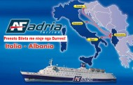 Bileta Trageti Duke filluar nga 40 Euro/Person