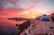 Santorini Palace 4*- 619 Euro/Person
