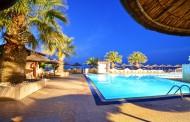 SOUSOURAS BEACH 3*- 149 Euro/Person