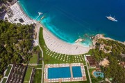Maxx Royal Kemer 5*- 2400 Euro/Person