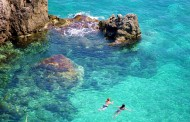 5 Ditë Tur dhe Plazh në Korfuz – Cmimi 299 Euro/Person