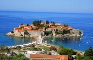 Dubrovnik dhe plazh ne Budva, me 29 Korrik, 3 ditë, €99 Euro/Person