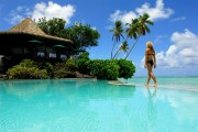 Sun Island Resort Hotel 5* – Cmimi 1779 Euro/Person