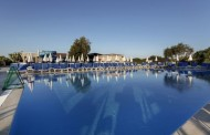 LARISSA HOLIDAY BEACH CLUB  4* – 645 Euro/Person