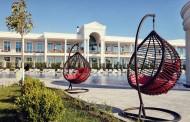 Pushime Verore ne Velipoje -Velipoja Grand Europa Resort – Duke filluar nga 50€/Person/Nata